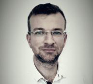 Michael Morello